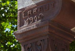erbaut_1914