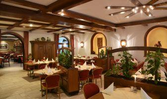 restaurant_02